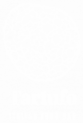 TARTUFO_logo